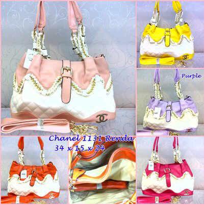 ea95c047159f cheap chanel wallets sale chanel 1115 bags outlet for sale