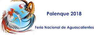 Aguascaliente 2018 Artistas en palenque de aguascalientes 2018 boletos primera fila palenque