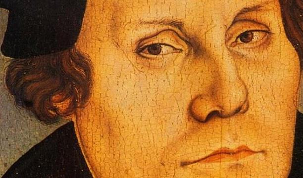 Reformáció katolikus szemmel, avagy miért nem áldozhatnak velünk az evangélikusok