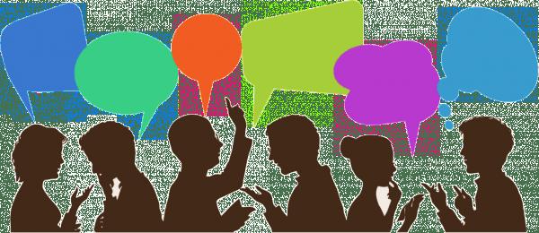 Phrases utiles en français pour les conversations
