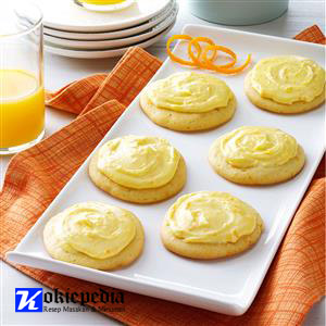 Resep Cheese And Honey Cookies Tepung Beras Resep Cara Membuat Cheese And Honey Cookies Tepung Beras