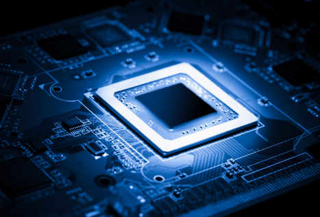 3 Fungsi Processor yang Biasa Disebut Sebagai Otak Komputer