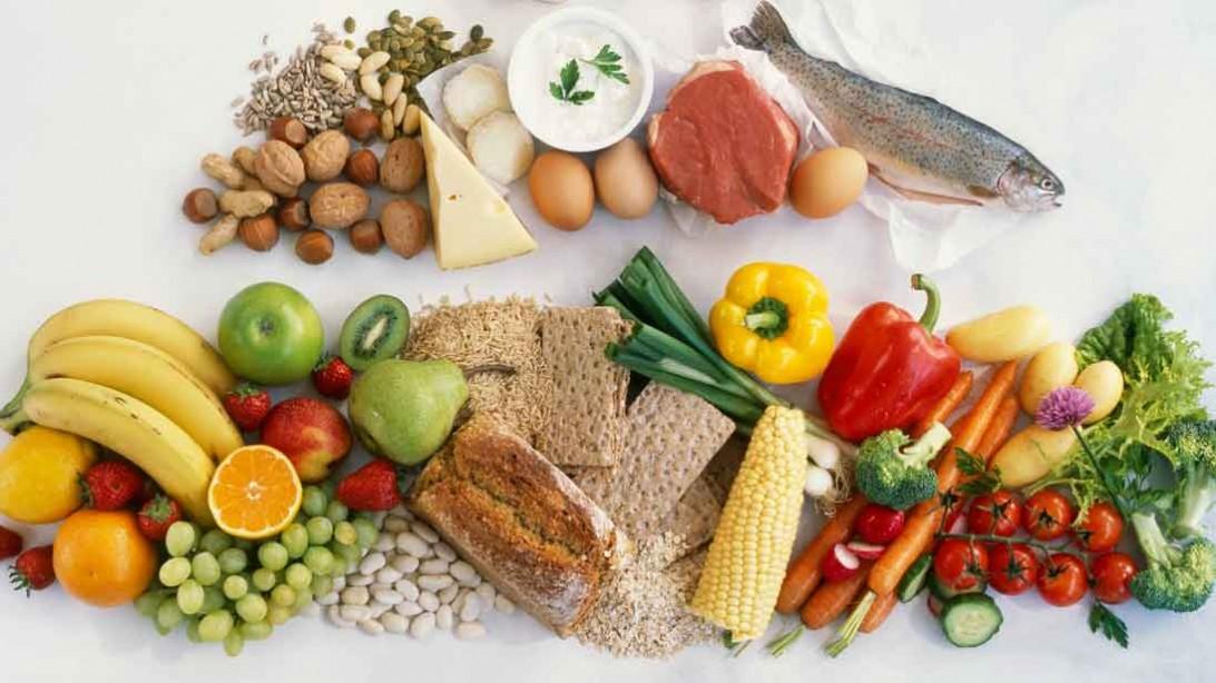 9 Manfaat Ikan Gindara untuk Kesehatan dan Diet