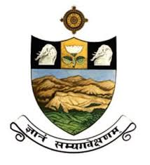 SV University Results 2017