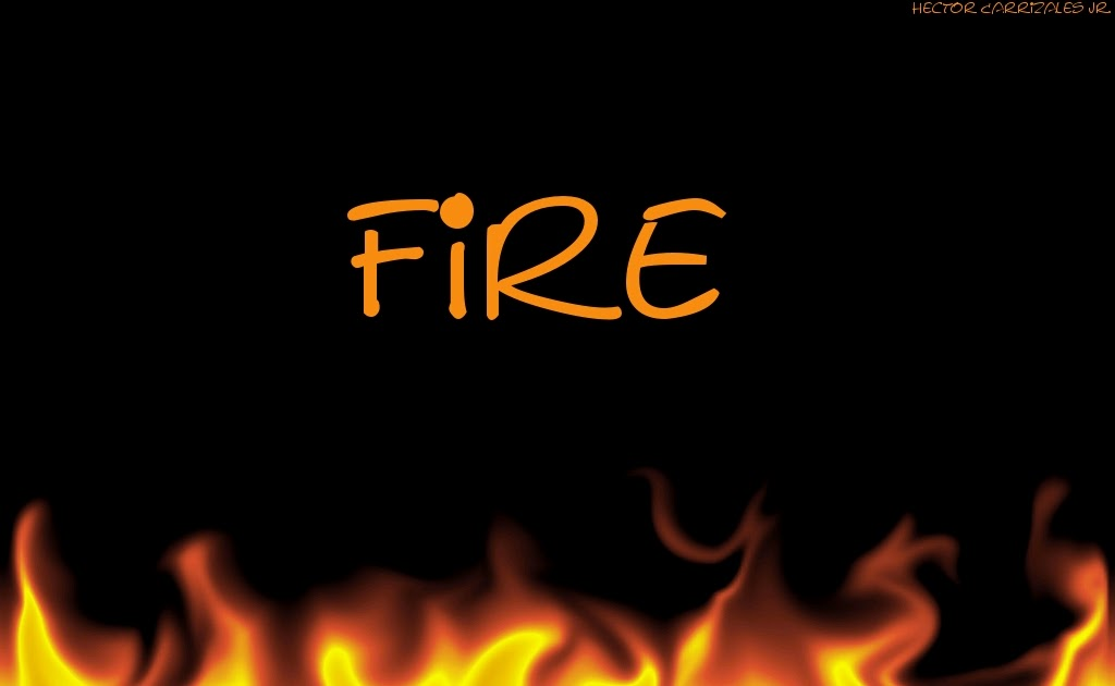 Eight Rolls Of Four Free Fire Wallpaper: My Life Like: Fire Wallpapers Wallpaper Of Fires