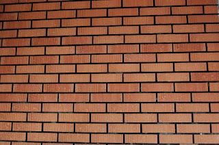 Macam-Macam-Finishing-Dinding-Untuk-Rumah