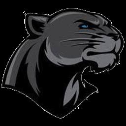 emblem panther samping