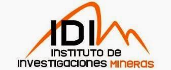 http://idimunca.blogspot.com.ar/