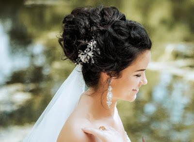 Cum aplici extensii la părul scurt?