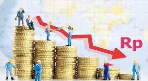 Inflasi Adalah? Pengertian, Dampak, dan Penyebab Inflasi di Indonesia