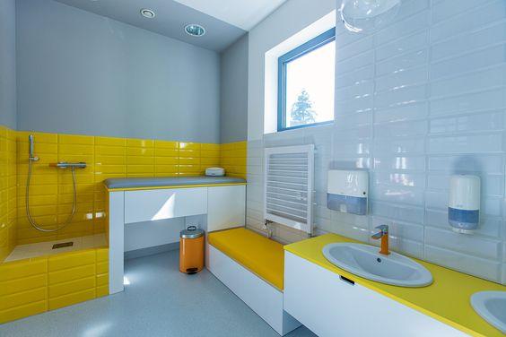 kids bathroom decor ideas themes furniture accessories paint colors - Bathroom Decorating Ideas For Kids