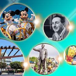 История Disney: развитие всемирно известного бренда развлечений