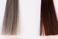 włosy, włosomaniaczki