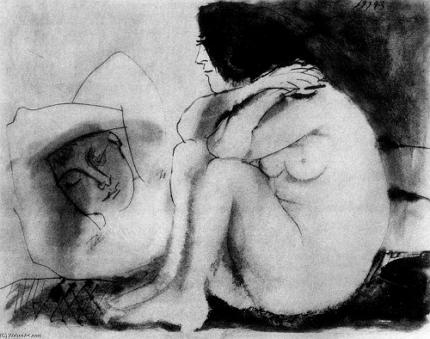 retrato-hombre-duerme-cronica-cuba-laletracorta