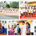 Olympics dreams of Indian youngsters just got a real push – Thanks to the GAIL-Indian Speedstar initiative