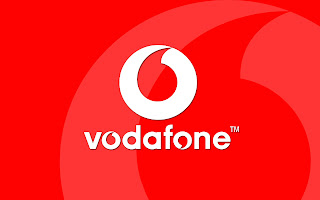 Vodafone Offer 1 GB Per Day At 199 Rs