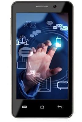 Ingin Koneksi Internet Cepat Pada Android? Gunakan Cara Ampuh Ini