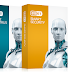 ESET Smart Security 9.0.349.14  | Working Serial Keys updated 2016