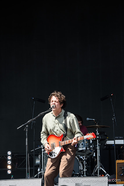 The Districts at Osheaga on August 6, 2017 Photo by John at One In Ten Words oneintenwords.com toronto indie alternative live music blog concert photography pictures photos