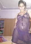 http://sexy-girlphotos.blogspot.com/2016/05/pic-122.html