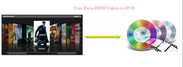 burn digital copy to dvd mac