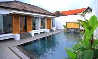 Review Harga Dan Fasilitas Hotel Tirta Kencana Garut