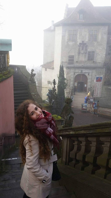 morando+fora+do+brasil+intercambio+morando+na+alemanha+intercambio+na+alemanha+quero+aprender+alemao+dicas+viajar+europa+ensaiopoetico+elfosurbanos+eduardakiame