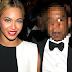 """Descubra quem foi o homem que traiu Beyoncé com a """"Becky do cabelo bom"""""""