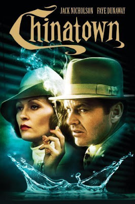 Chinatown (1974) ไชน่าทาวน์