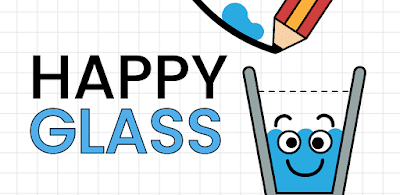 Happy Glass (MOD Coins/All Unlocked) APK For Android