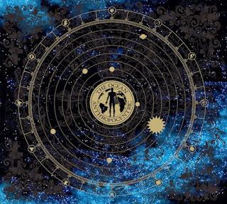 Alam semesta beserta isinya merupakan objek penelitian yang tak ada hentinya untuk dipel Pengertian Teori Geosentris, Heliosentris, dan Antroposentris
