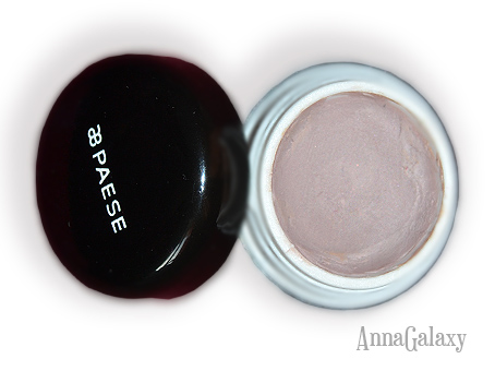eyeshadow base