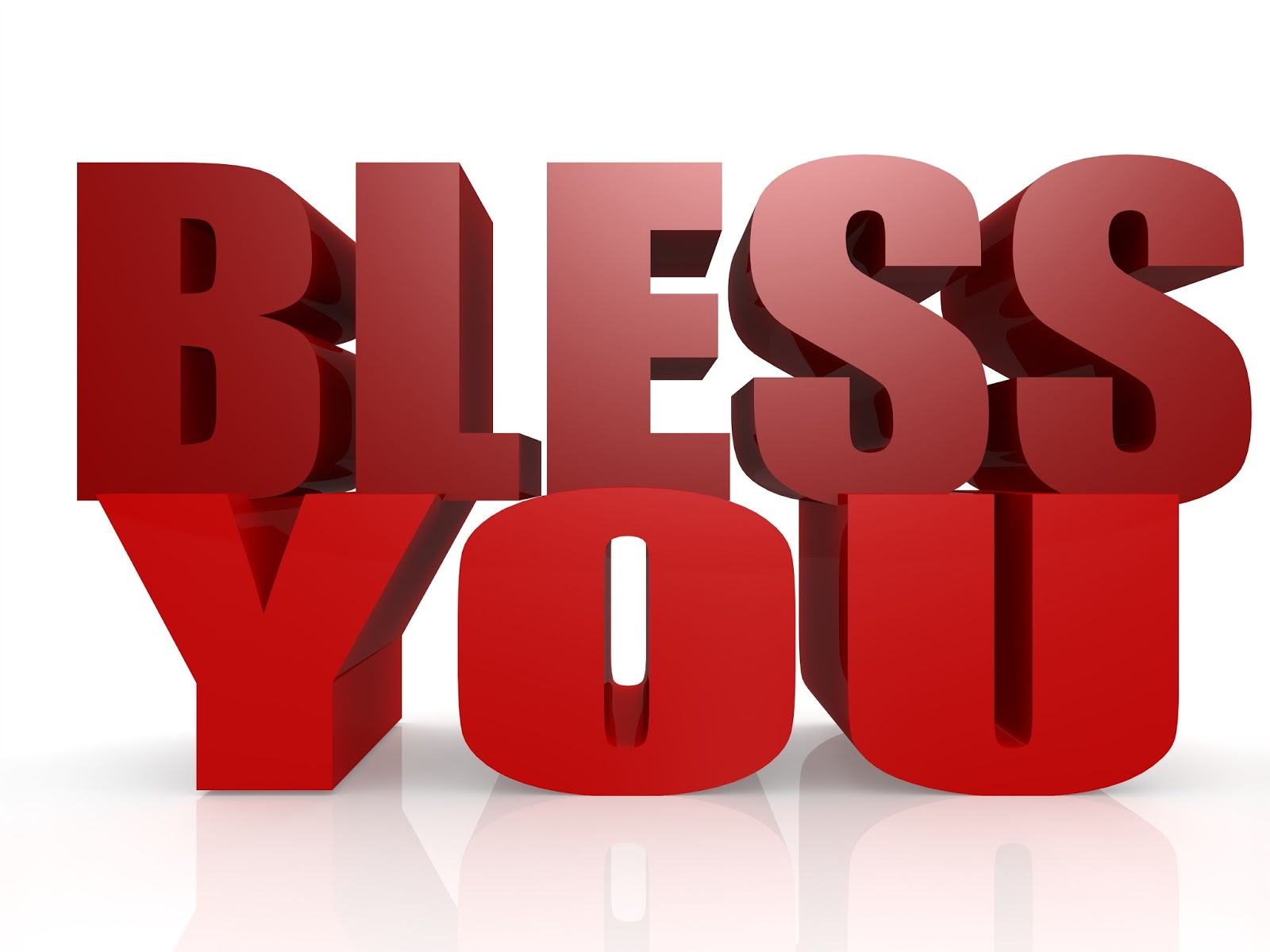 how to say god bless you in zulu