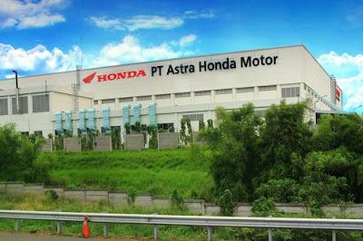 http://jobsinpt.blogspot.com/2012/04/lowongan-pt-astra-honda-motor-april.html