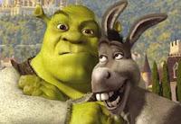 shrek+and+donkey.jpg