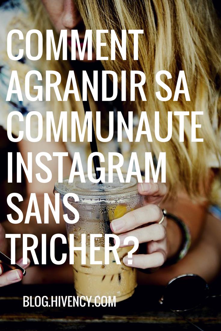 followers-abonnes-reseau-social-media-social