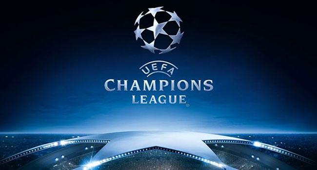 Jadwal Liga Champions Babak 8 Besar Leg 2