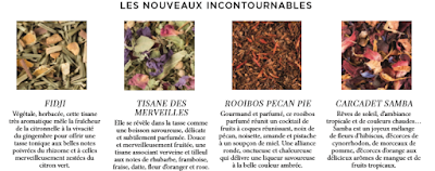 the best selection of TEAS
