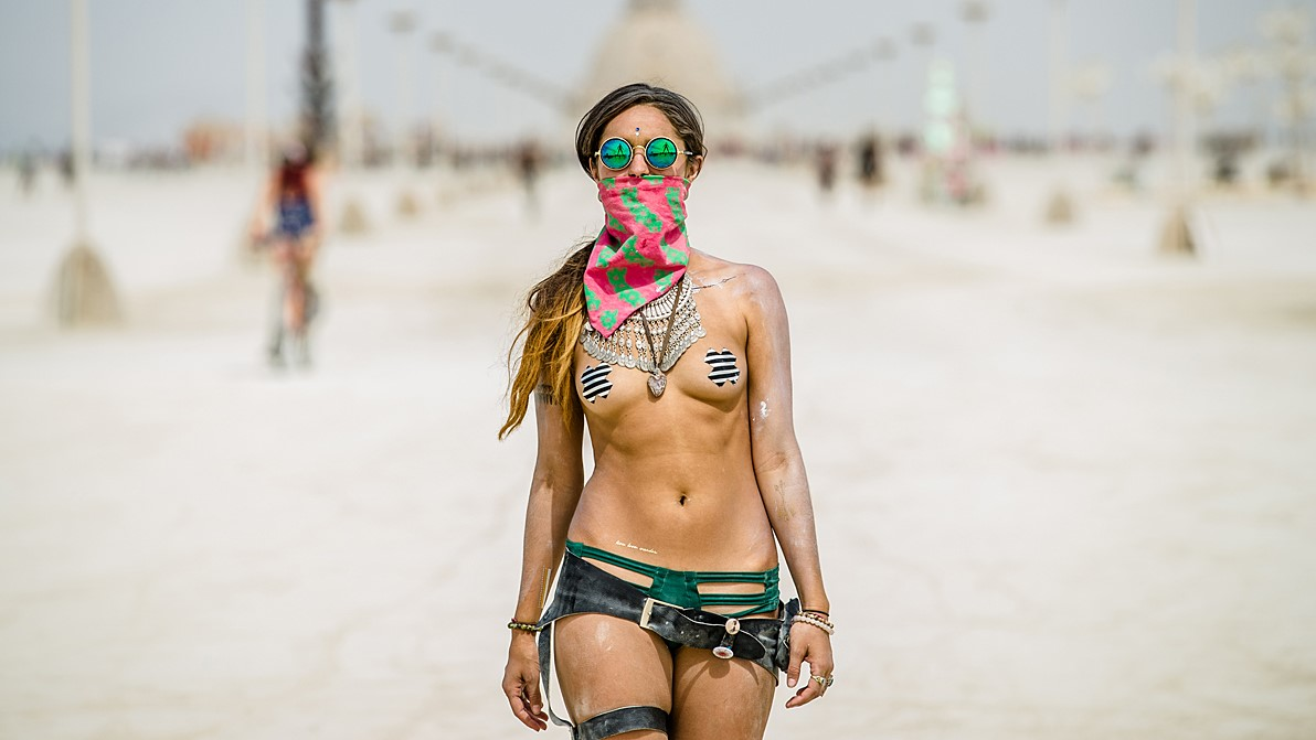 Ebl It Is Burning Man Time Again And I Know Someone Whose -9065