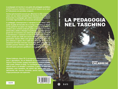 Pedagogy in the pocket Silvana Calabrese