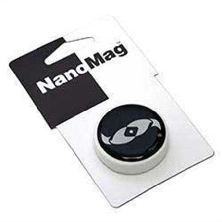nam châm lau kiếng Nano không làm trầy kính hồ thủy sinh