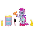 MLP Starsong Get Pretty Singles Ponyville Figure