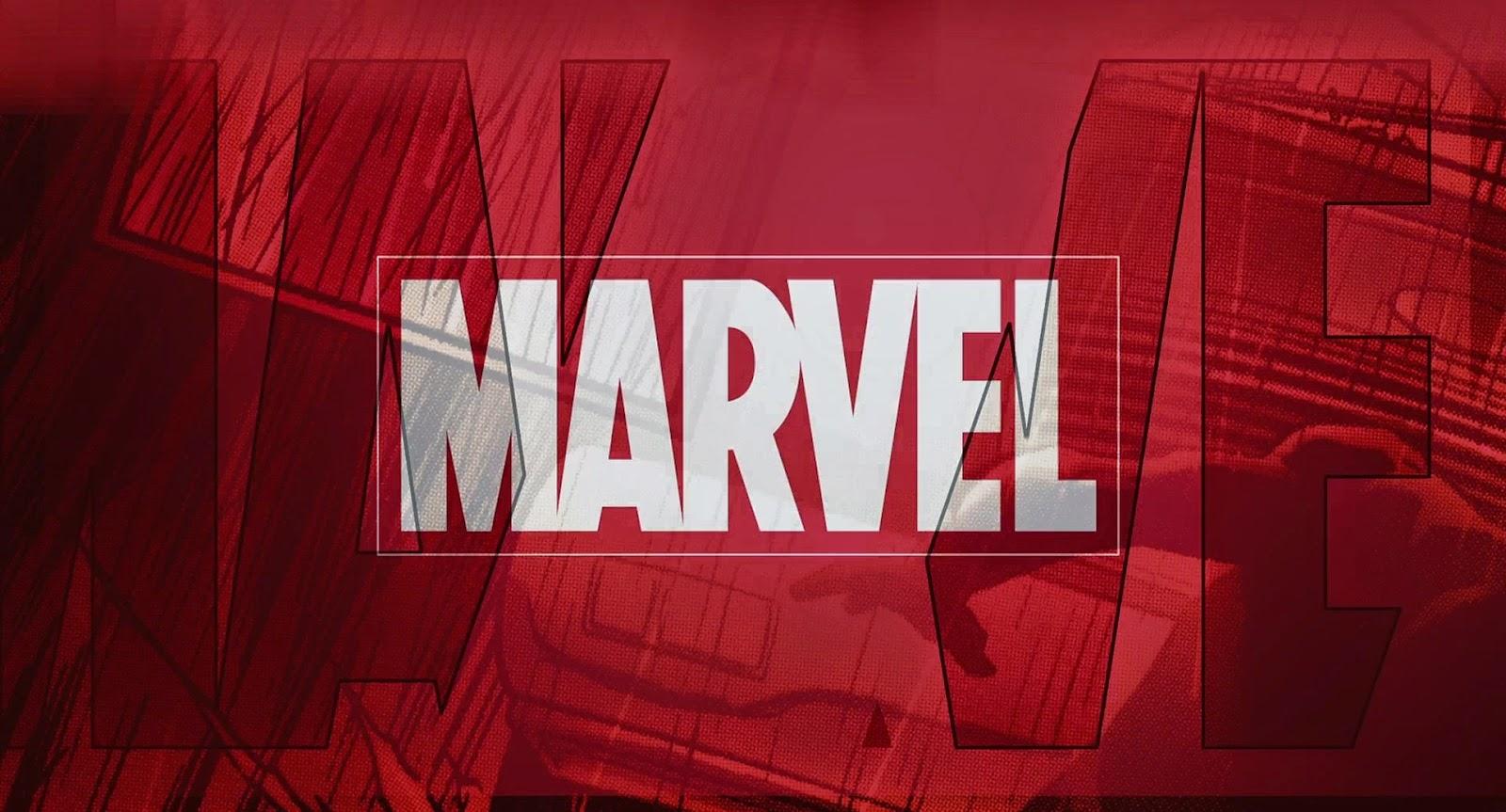 Doux Reviews: Marvel Index