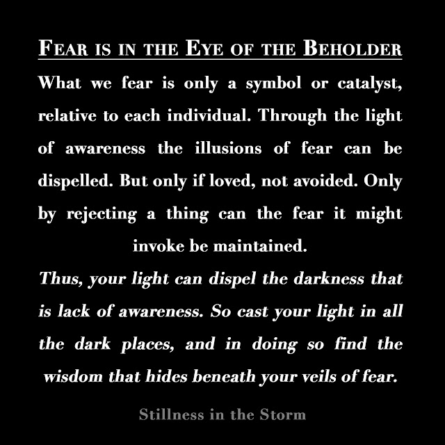 Light Workers and The Lost Art of Transmuting Fear into Love  Fear%2Bis%2Bin%2Bthe%2BEye%2Bof%2Bthe%2Bbeholder%2BSITS%2BImage