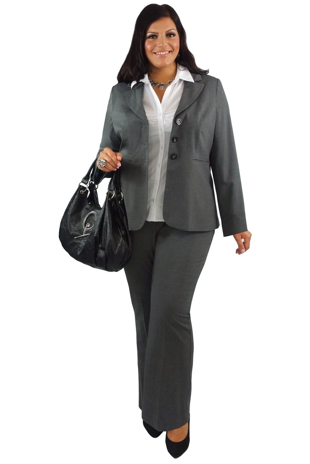 Yours Clothing  The Blog Plus Size Office Wear  Keep