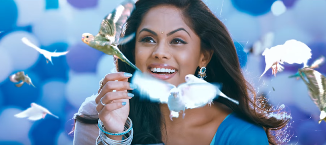 Vaa Deal (2016) Full Tamil Movie 700MB HD