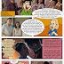 Crítica em Quadrinhos: Podres de Ricos