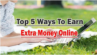 https://www.techabtak.in/2018/11/top-5-ways-to-earn-money-online-in-hindi.html