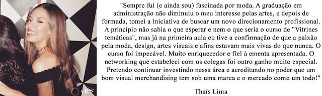 Blog Viés Design