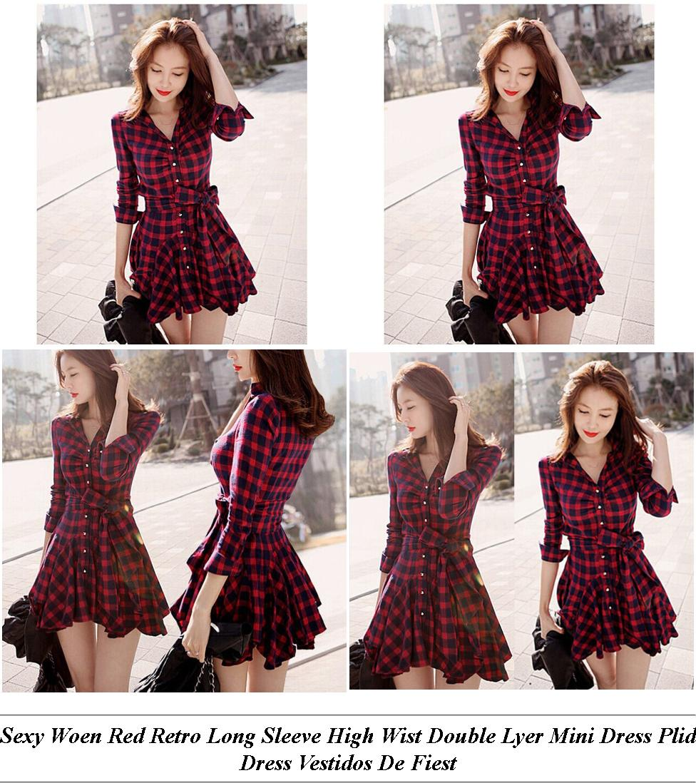 Lady In Dress Pic - Cheap Womens Clothes Sale Uk - Retro Clothing Shop Pemridge Road